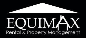 PROPERTY MANAGEMENT - WWW.EQUIMAX.CA
