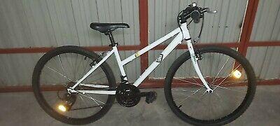 Bicicleta, rueda 26 pulgadas para niño