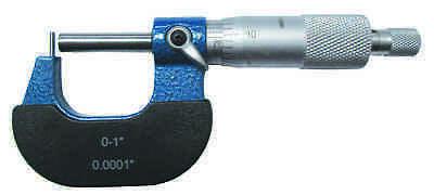 0 - 1 B Tube Micrometer