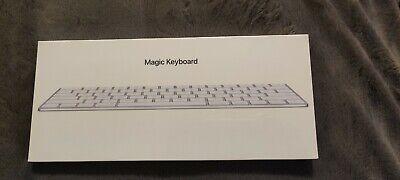 Apple Magic Keyboard - MLA22B/A