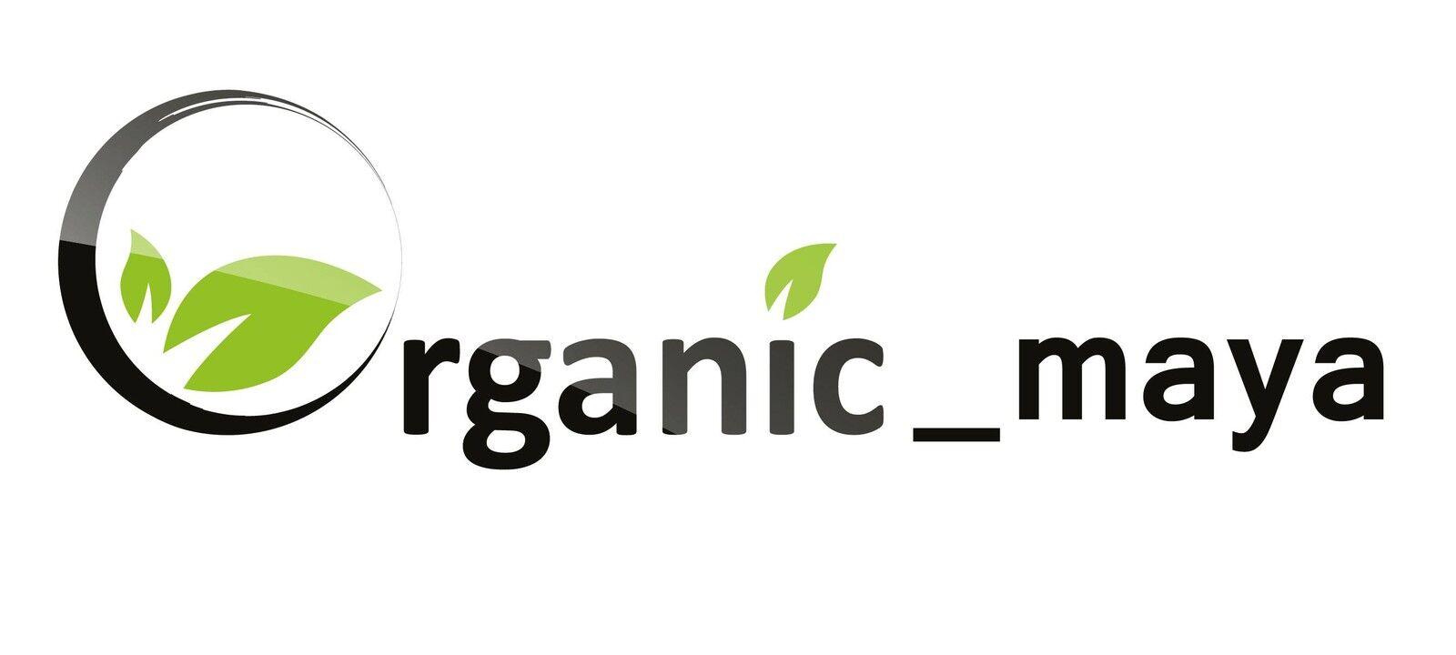 organic_maya