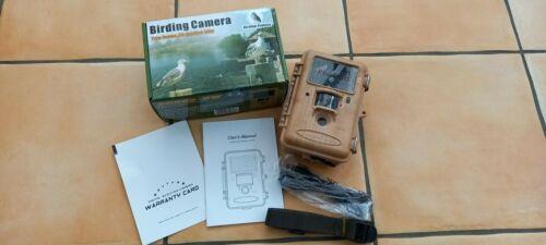 Trail+Wildlife+Camera+SG562+HD+12MP+Scoutguard+Black+IR+LED%2C+Video%2C+Colour+LCD