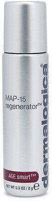 Dermalogica Map-15 Regenerator .3 Oz 8 - Age Smart on sale