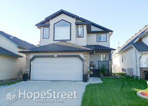 3 Bedroom House for Rent in Bridlewood