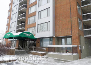 2 Bedroom Apartment for Rent in Eau Claire