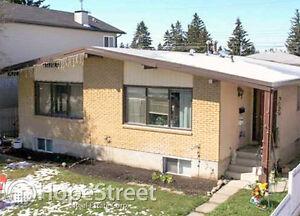 3 Bedroom Duplex in Glenbrook
