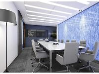 Flexible SW1Y Office Space Rental - St James Serviced offices
