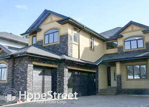 Gorgeous 7 Bedroom House for Rent in Windermere