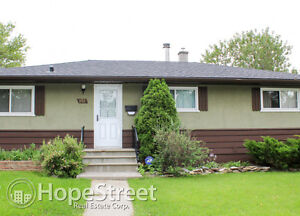 4 Bedroom Bungalow for Rent in Highwood