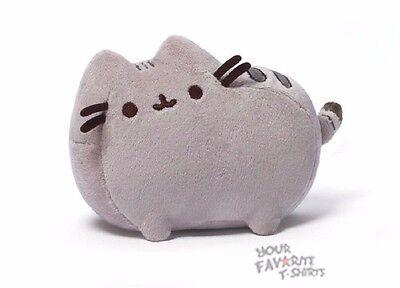 Pusheen The Cat 6' Plush Cute Plush