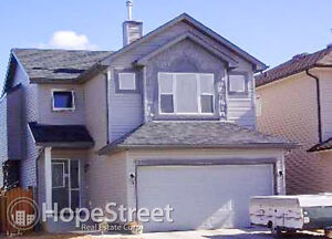 3 Bedroom House for Rent in Bridlewood: Dogs Friendly