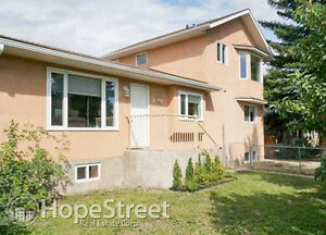 6 Bedroom House in Bowness