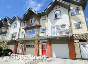 2 Bedroom Townhouse in Wentworth