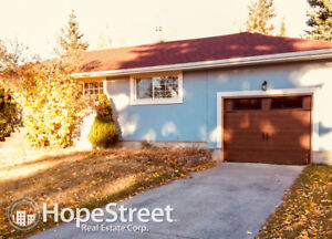 Newly Renovated 2 Bedroom Bungalow for Rent in Glendale