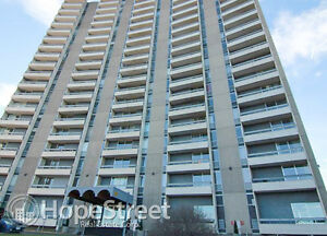 1 Bedroom Condo for Rent in Strathcona