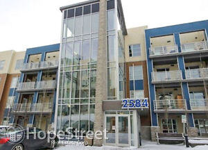 1 Bedroom Condo for Rent in Ambleside