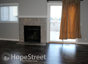 2 Bedroom Townhouse for Rent in Shawnessy