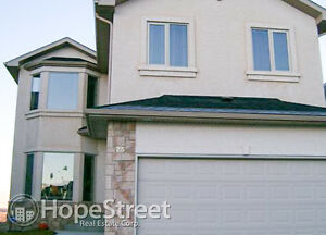 Gorgeous 6 Bedroom House in Cochrane