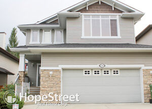 Large 4 Bedroom House for Rent in Crestmont