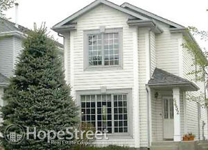 Beautiful Two Storey Home in Signal Hill