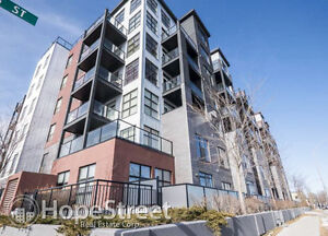 2 Bedroom Apartment for Rent in Queen Mary Park: Pet Friendly