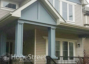 *Special Offer: One Month Rent Free* 3 Bd Home For Rent in McCon