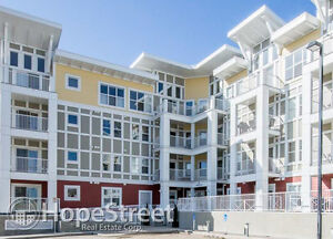 Newly Built 1 Bedroom Apartment for Rent in Mahogany