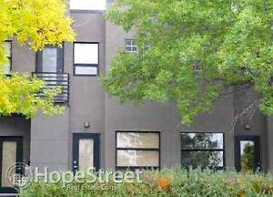4 Bedroom Townhouse in Killarney
