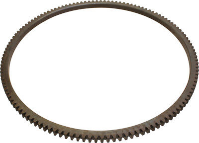 60883h Flywheel Ring Gear For International 395 484 574 595 685 784 Tractor