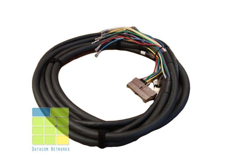 CAB-RFSW520QTIMF2