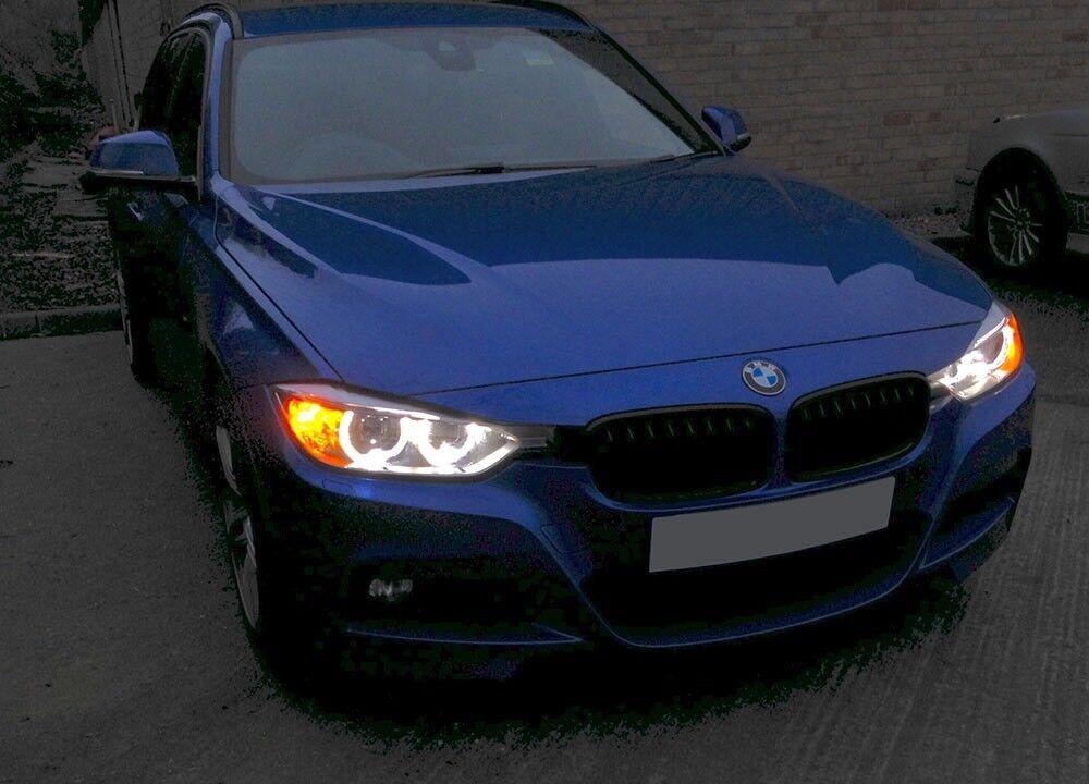 BMW Coding and Diagnostics OBD 2   in Broughton, Edinburgh   Gumtree