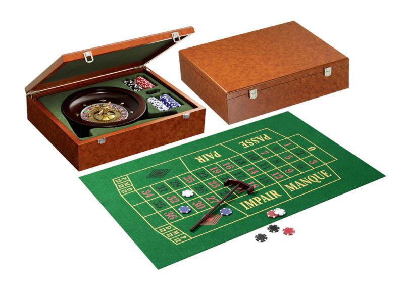 Roulette Tafel Kopen : Roulette tafels kopen poet hears ga