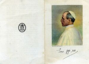 PIUS-pp-XII-ANNO-SANTO-1948
