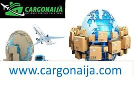 AIR FREIGHT TO NIGERIA FROM UK| AIR CARGO TO NIGERIA | AIR FREIGHT FROM CHINA TO NIGERIA-CARGONAIJA