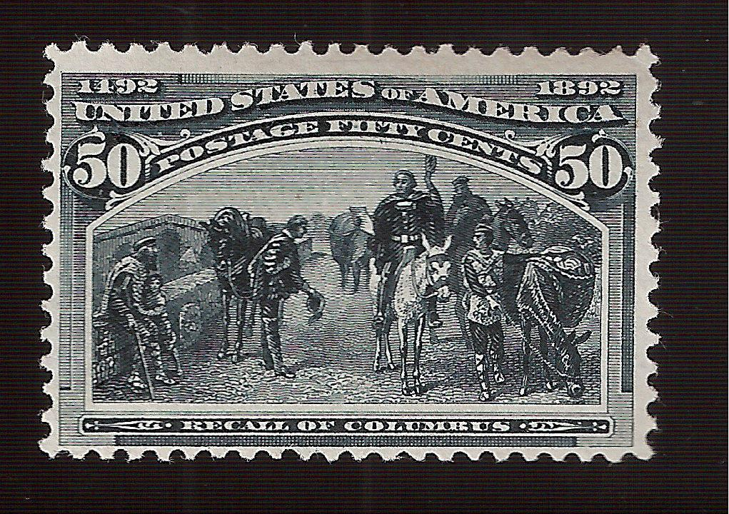 Patriot Stamps and Antiques