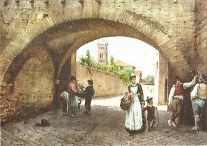 ROMA-SPARITA-E-Roesler-Franz-ARCO-DEI-TOLOMEI