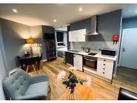 Stunning Large 1 Bedroom Studio Flat - £895 All bills Included No Deposit! 1 Month Rent Free!!