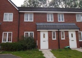 3 Bed Terrace (New Build), Frizington, 1ST MONTH HALF PRICE RENT WORLD CUP OFFER! PETS CONSIDERED!*