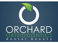 ORTHODONTIC THERAPIST