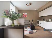 1 bedroom flat in Bayham Street, London, NW1 (1 bed) (#985755)