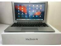 """Macbook Air Mid 2012 - 11.6"""""""