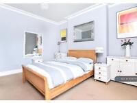 1 bedroom flat in Boundaries Road, London, SW12 (1 bed)