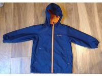 Waterproof Jacket, 3 - 4 years