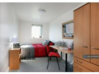 1 bedroom in Bevois Valley Road, Southampton, SO14 (#1004555)