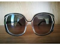 DSquared ladies sunglasses