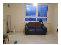 £5000 cash offered to take my 1 bedroom flat in Norwood South East London