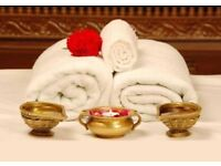 Japanese Full Body Massage new in Willesden green
