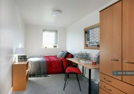 1 bedroom in Bevois Valley Road, Southampton, SO14 (#1089014)