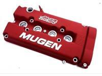 Mugen Rocker Cover Honda Civic Type R B16 B18 EK9 EJ EK B20 JDM