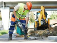 Experienced & Reliable Builders - Construction & Maintenance in Sheffield